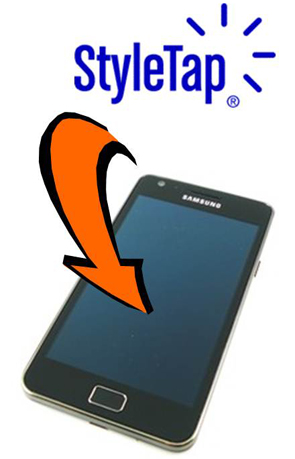 StyleTap Platform – Download